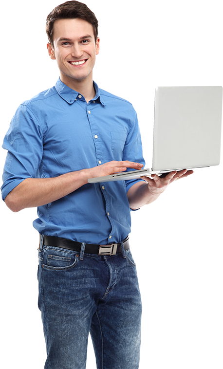 banner_guy_holding_laptop.png
